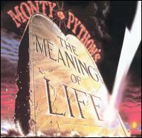 Meaningoflifealbum