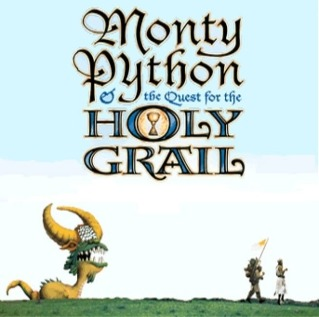 Monty_Python_&_the_Quest_for_the_Holy_Grail
