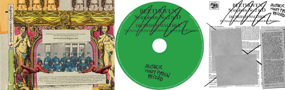 monty-python-another-record