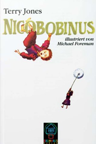 nicobobinus_buch