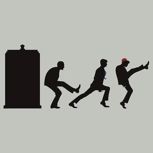 doctor-who-silly-walk