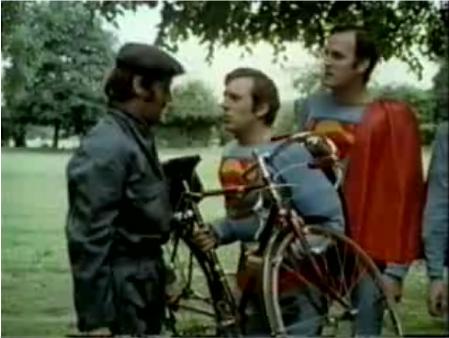 Bicycle_Repairman