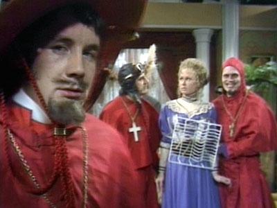 michael-palin-inquisição
