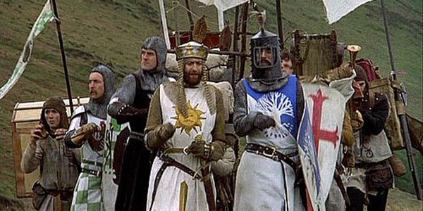 Monty-Python-and-the-Holy-Grail-Knights