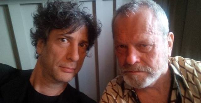 Neil-Gaiman_Terry-Gilliam