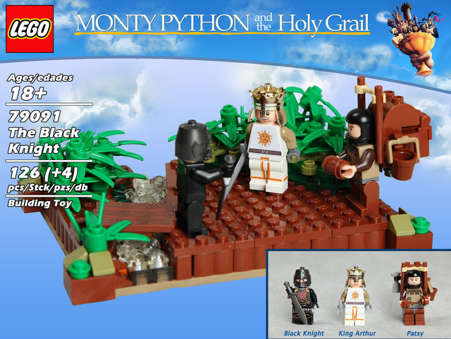 lego-monty-python