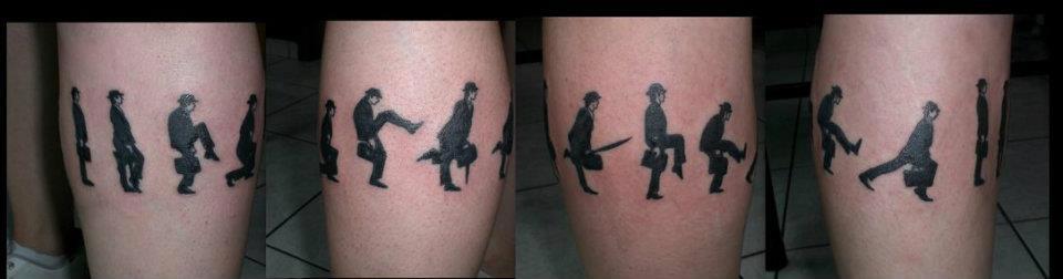 tatuagem-monty-python-04