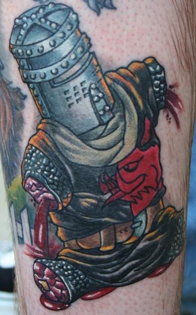 tatuagem-monty-python-06