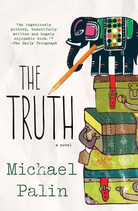 the-truth-michael-palin