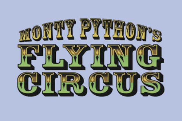 monty-python-esportes