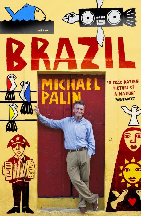 Brazil-michael-palin