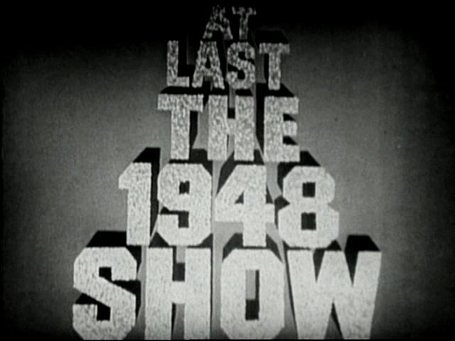 at last the 1948 show_logo