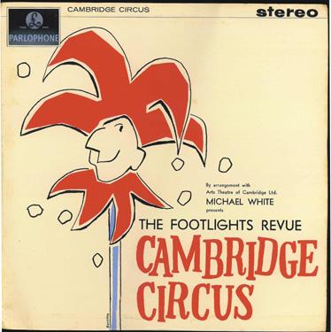 cambridge_circus_small