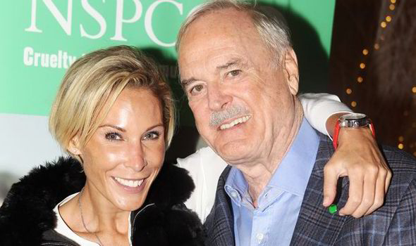 Cleese-and-Wade