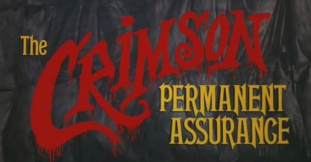 crimson-assurance-monty-python
