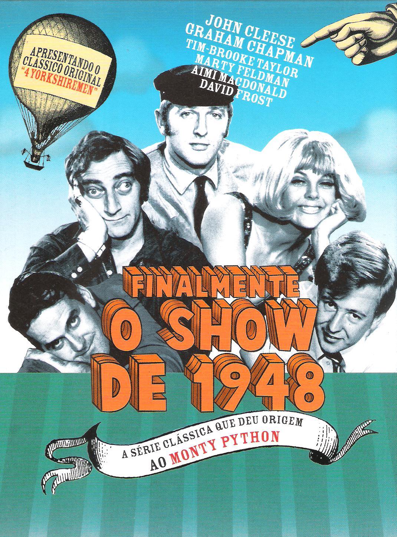 finalmente-o-show-de-1948