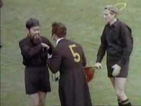 The Philosophers' Football Match2