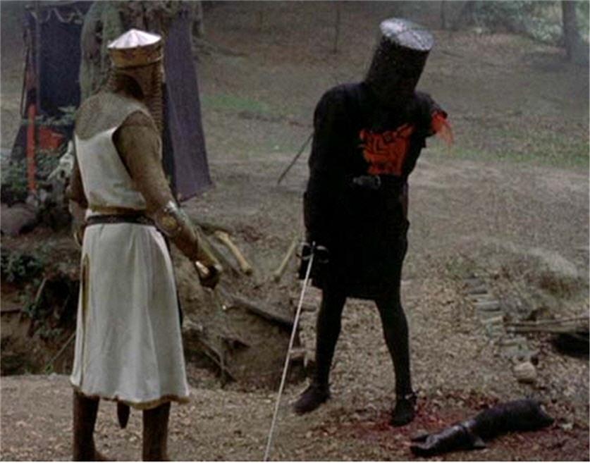 arthur-knight-black