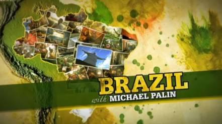 brazil-with-michael-palin-logo