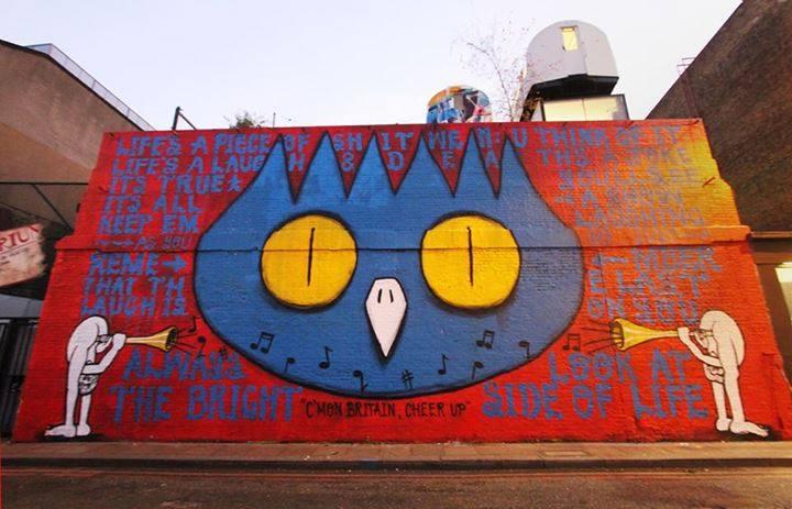 grafite-monty
