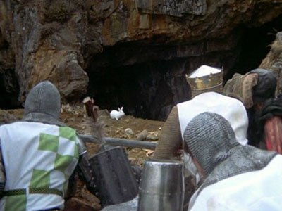 Monty-Python-rabbit_400