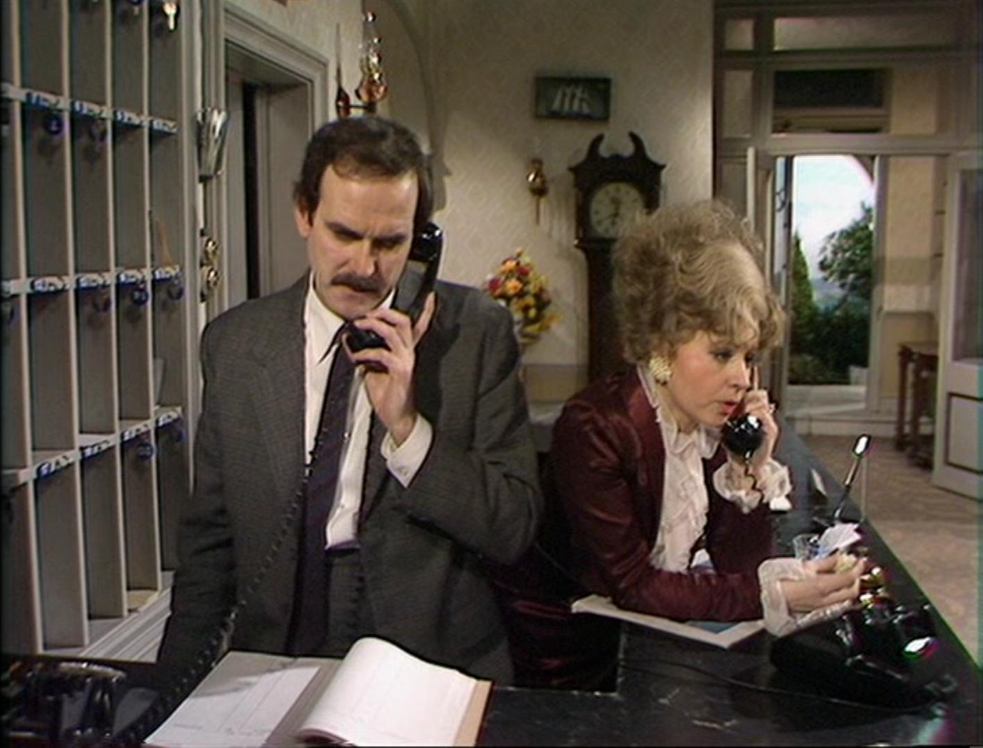 fawlty-towers01
