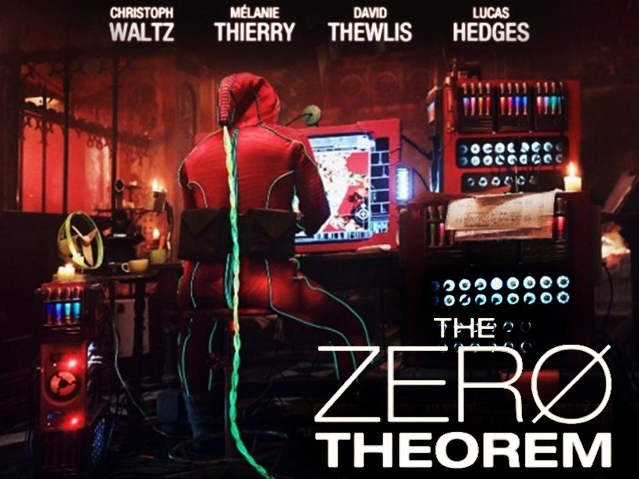 OR_The-Zero-Theorem-