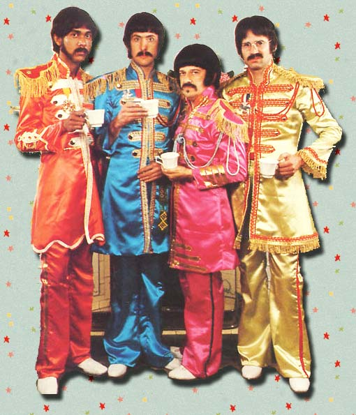 rutles-tea