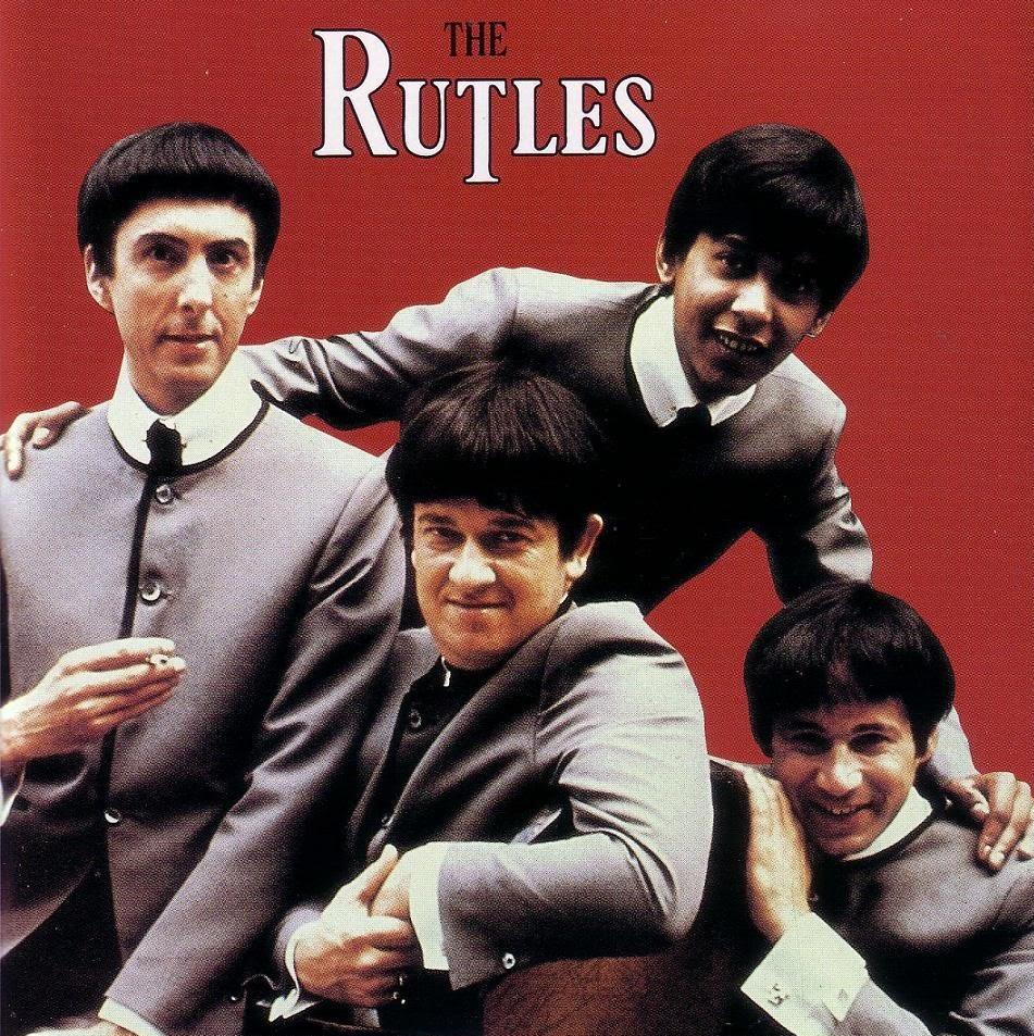 RUTLES1