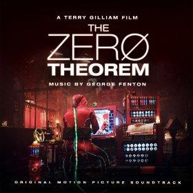 zero-theorem-trilha-sonora