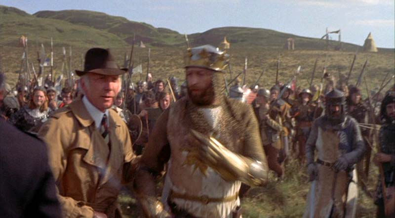 Arrested-monty-python-and-the-holy-grail