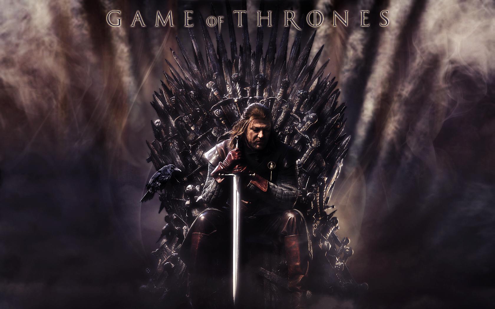 Eddard-Ned-Stark-game-of-thrones