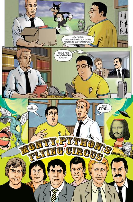 monty-python-comics-02