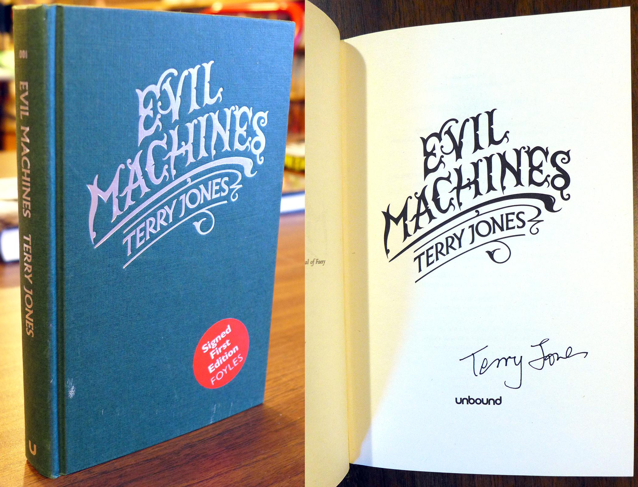 Evil-Machines-02