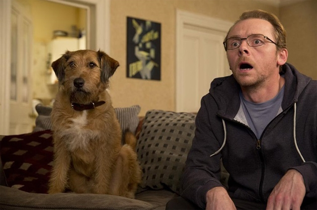 absolutely-anything-simon-pegg-dennis