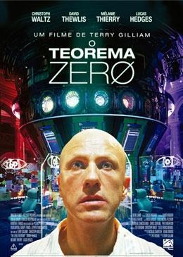 teorema-zero-poster