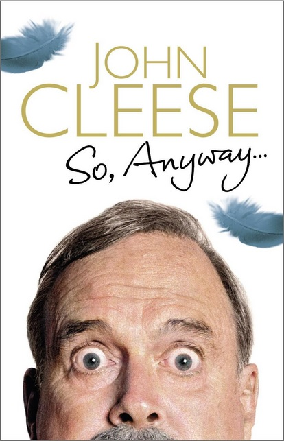 john-cleese-biografia-livro-anyway