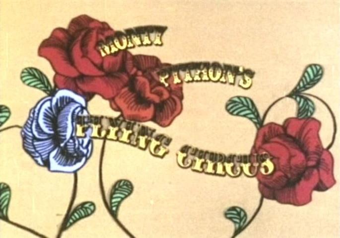 monty-python-flying-circus