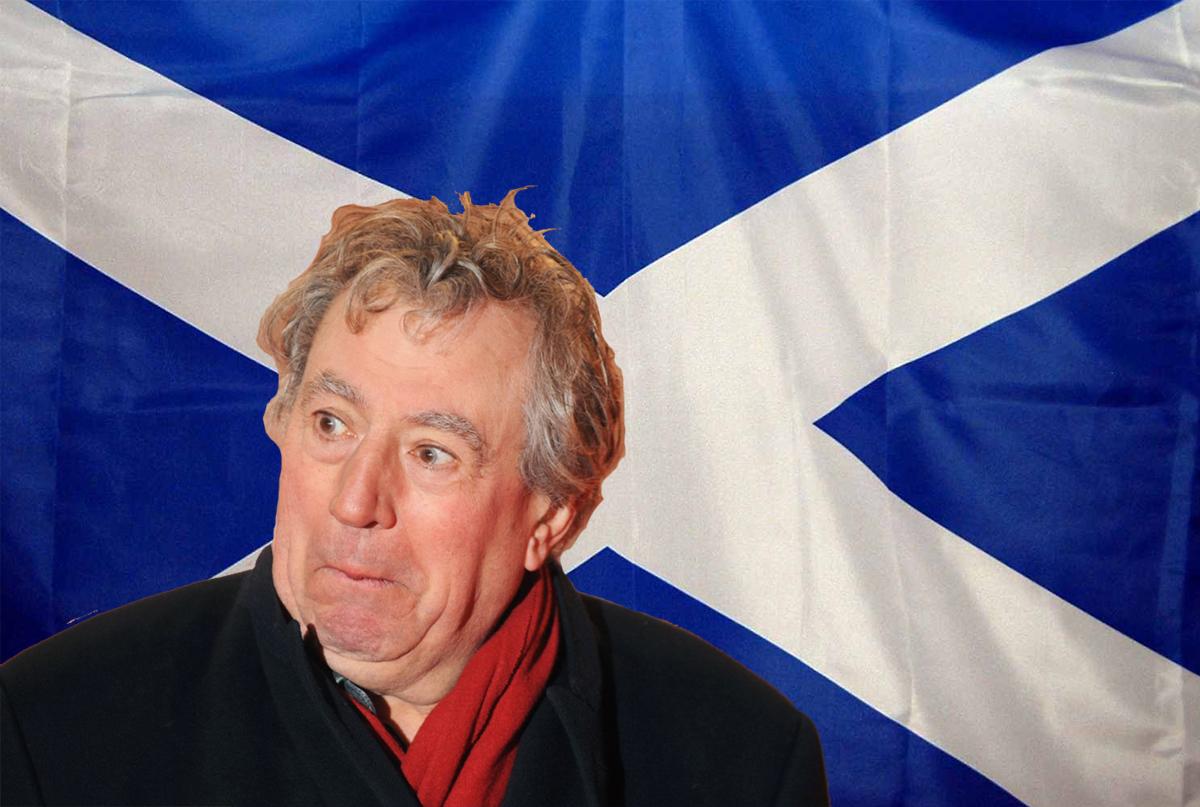 terry-jones-scotland-escocia