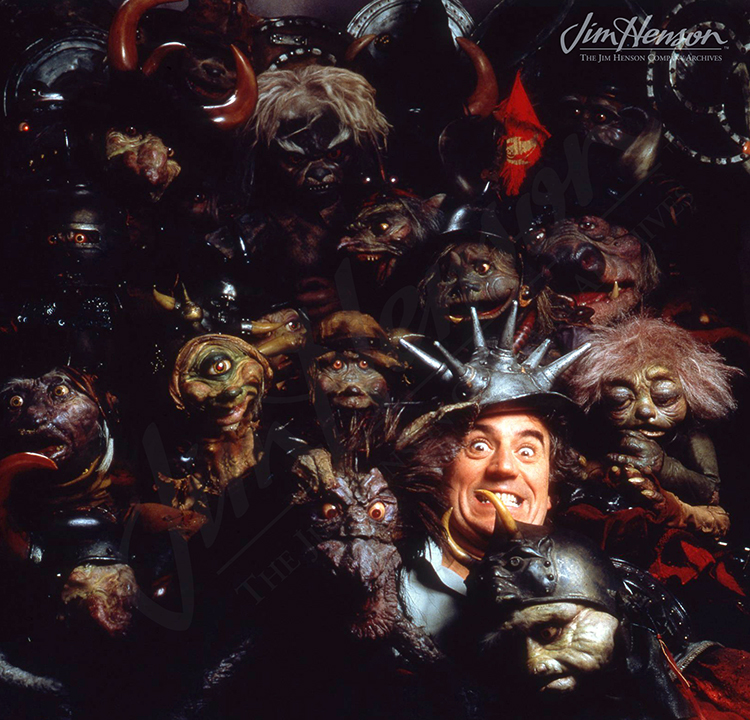 terry-jones-goblin-labyrinth
