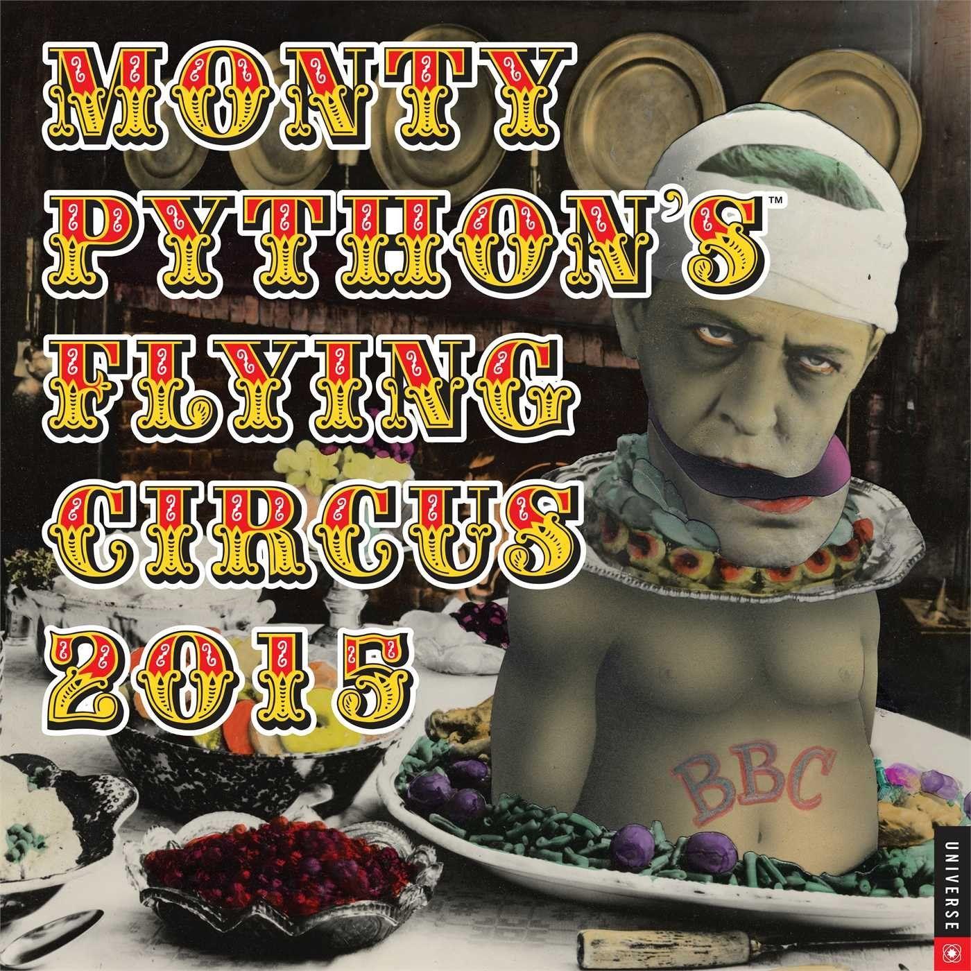 Monty-Python-Monty-Python-s-Flying-Circus-Calendar-2015