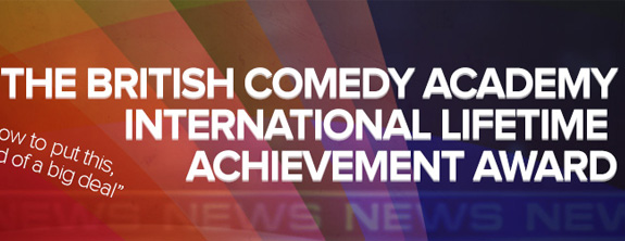 british-academy-awards-monty-python