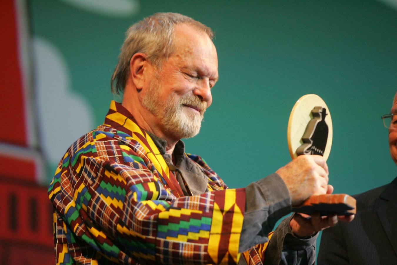 terry-gilliam-homenagem-premio-curta