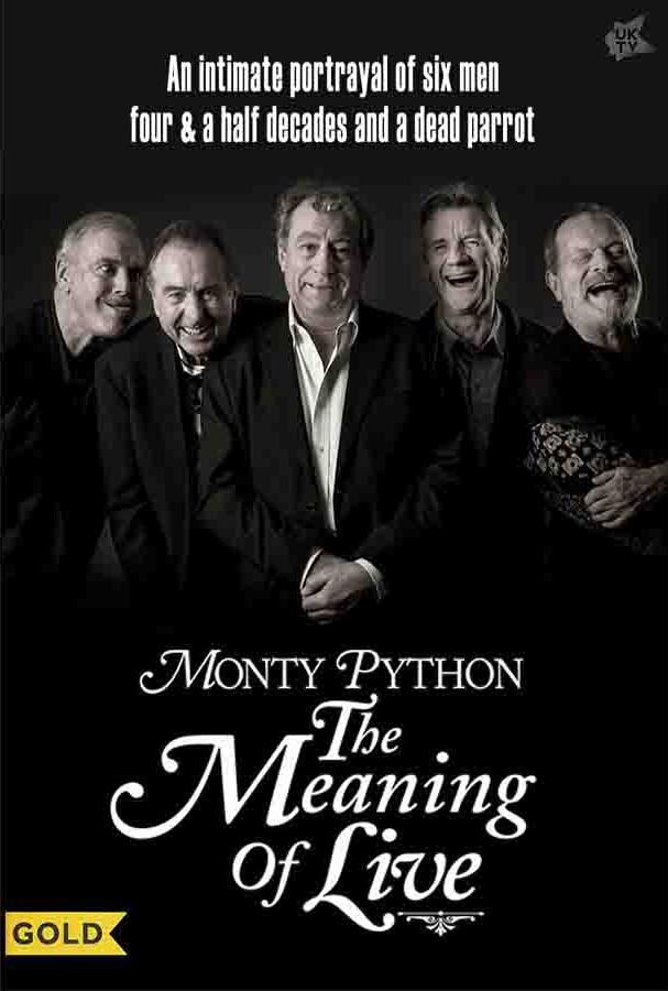 monty-python-meaning-live