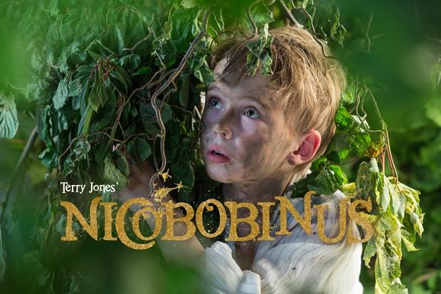nicobobinus-teatro