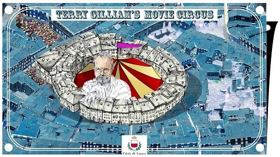 terry-gilliam-circus-italia-lucca