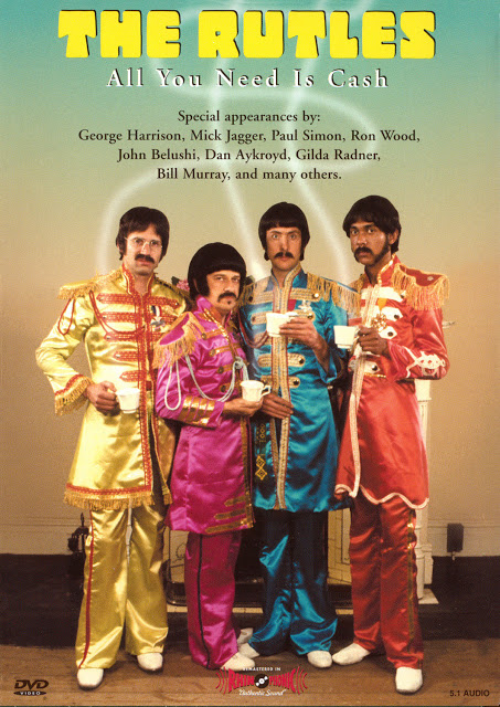 the-rutles-all-you-need-is-cash-original