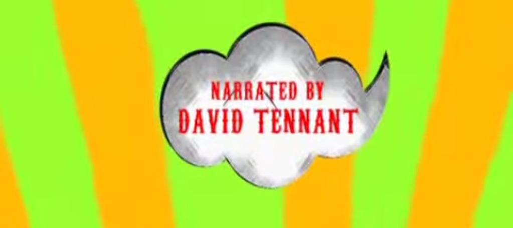 david-tennant-monty-python