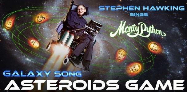 stephen-hawking-asteroids-monty-python