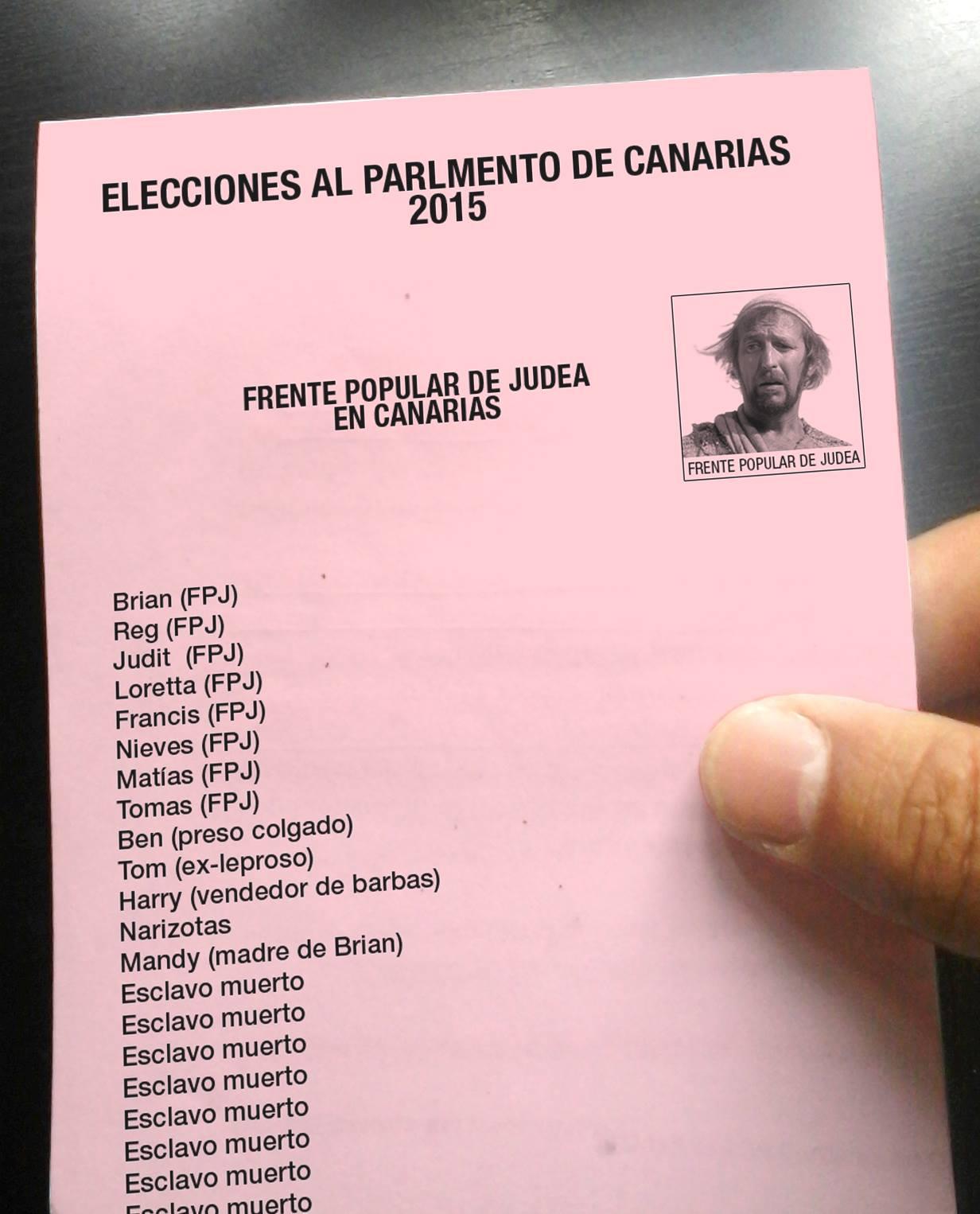 Frente-popular-judeia-canarias-02